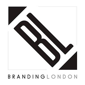Branding London
